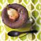 Кексы в микроволновке: 8  рецептов .  Шарлотка , чизкейк и другие...
