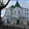 Отдых с детьми: Кострома,  отзыв . Музеи и цены на экскурсии.