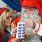 Новый год в Финляндии. Санта-Клаус: 5 адресов зимнего волшебника