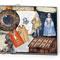Лучший новогодний подарок: Петр I и другие интерактивные книги