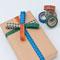 Упаковка подарков на Новый год и не только. Красиво и необычно