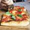 Тесто для пиццы: рецепт итальянского шеф-повара