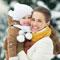 Прививки  детям: да или нет? Советы врачей-специалистов.