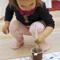 Чем рисовать летом? Красивые рисунки с детьми: 5 способов.