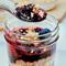 Рецепты с клубникой и другими ягодами: завтрак или десерт