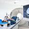 КТ и МРТ головного  мозга  после инсульта: какое исследование...