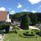 Отдых в Словении-2016: термальные источники и СПА-отель. Отзыв с фото
