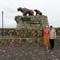 Отдых на Камчатке: военный санаторий, термальные бассейны, нетронутая природа