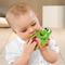 Какие игрушки нужны ребенку для развития. Игрушки