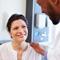 Рак груди – лечение по страховке. Программы для женщин