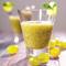 Рецепты напитков из ягод: вместо  компота  для жарких дней.