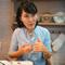 Аки-сан: учу японцев готовить борщ, а русских - блюда японской кухни