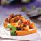 Рецепты на зиму, 2 заготовки: баклажаны с помидорами