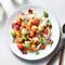 Арбузные рецепты: салат, суп, мороженое. 6 идей для августа