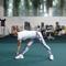 Боли в спине. Лечение – 5 упражнений от Бубновского.