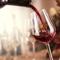 Дегустация вина: в путешествии и дома. Цвет и запах вина: о чем говорят