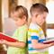 Как выбрать курсы английского для ребенка: 5 советов...