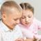 Курсы  английского  языка: 6 причин, почему они нужны ребенку.