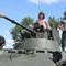 Отдых с ребенком в Подмосковье: от старинных самоваров до танкового биатлона