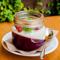 Варенье из  дыни, желе из крыжовника – в десертах: 2 рецепта.