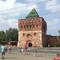 Нижний Новгород: куда поехать на выходные. Что посмотреть за 2 дня