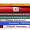 Скидка 25% на учебники в Лабиринте. Книги для внеклассного чтения