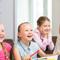 Английский для первоклашки: советы родителям