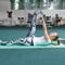 Запор: что делать? Упражнения для мышц пресса от Бубновского