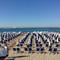 Лазурный берег Франции. Канны-2016: отели, пляжи, шопинг
