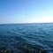 Сочи 2016, отзыв. Олимпийский парк, Сочи-парк, пляжи Сочи