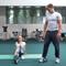 Боль в колене? Лечение суставов от Бубновского: 5 упражнений