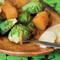 Рецепты из тыквы,  фасоли , брюссельской капусты –  вкусно .
