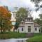 Достопримечательности Санкт-Петербурга: что посмотреть на машине
