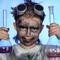 Опыты для детей: батарейка из лимона, резиновое яйцо и еще 3 эксперимента
