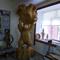 Отдых в Подмосковье. Богородская игрушка: музей при фабрике
