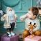 День рождения и детский праздник: как сделать фото. 7 правил