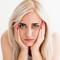 Стоит ли вам принимать антидепрессанты – и еще 10 вопросов о лечении депрессии