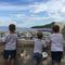 Отдых в Черногории 2016: В Хорватию и Албанию – на машине
