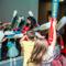 Сценарий дня рождения: конкурсы, костюмы, подарки. Тема - спорт