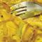2 картофельные запеканки: рецепты для вегетарианцев и не только