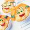 Детские блюда, рецепты: картофельные запеканки с фаршем и рыбой