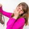 Как устранить неприятный запах в обуви