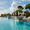 Отдых в Греции. Пелопоннес: отели и пляжи Коста Наварино