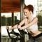 Как выбрать эффективный домашний тренажер для похудения