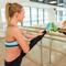 Как составить комплекс упражнений, чтобы сесть на шпагат