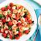 Рецепты салатов на день рождения: чем поразить гостей?