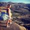 Отдых в Греции: с Крита на Санторини, отзыв. Отели и пляжи Крита
