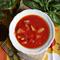 Как приготовить баклажаны и лечо на зиму: простые рецепты