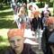 Детский отдых в Беларуси: летний лагерь Ждановичи, отзыв