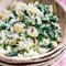 Как готовить рис и рыбу для похудения: рецепты Юлии Высоцкой